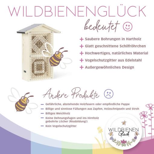 Wildbienenglu¦êck_BienenBrilliant_2