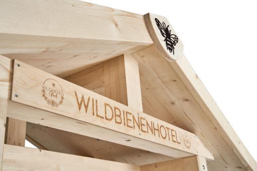 XXL Nisthilfe BienenForum