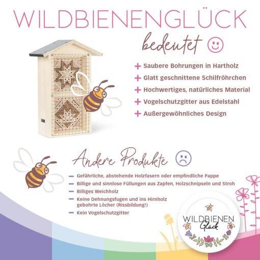 Wildbienenglu¦êck_BienenIdylle_2