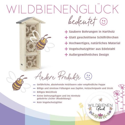 Wildbienenglu¦êck_BienenZauber_2