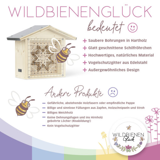 Wildbienenglu¦êck_BienenFreude_2
